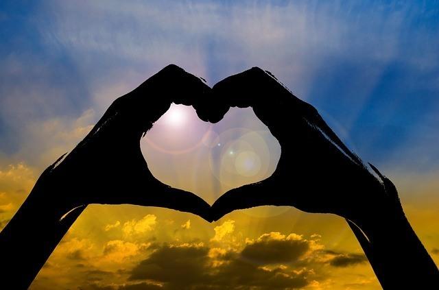 Cobaan Cinta & Setia