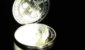 Mengembalikan Hutang saat Inflasi
