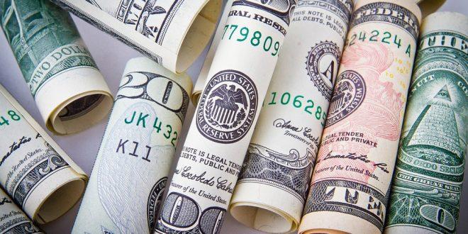 KONSULTASI : Membeli Tanah dengan Uang pinjam Bank ...