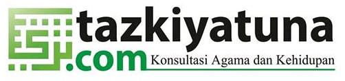 TAZKIYATUNA.COM