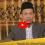 Berlomba Dalam Kebaikan! (Bagian 2. Urgensi) – Ustadz Dr. Ahmad Djalaluddin, Lc. MA.