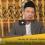 Berlomba Dalam Kebaikan! (Bagian 1. Makna) – Ustadz Dr. Ahmad Djalaluddin, Lc. MA.