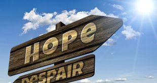 Terapi Galau dan Depresi menurut Islam