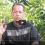 Perlombaan Yang Tercela (Bagian 4) – Ustadz Dr. Ahmad Djalaluddin, Lc. MA.